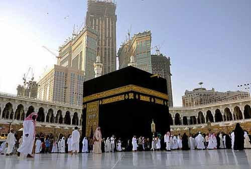 Daftar-Lengkap-Ongkos-Haji-2018-1-Finansialku