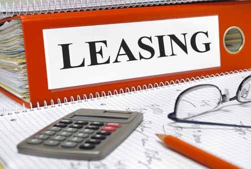 Definisi-Leasing-Adalah-2-Finansialku