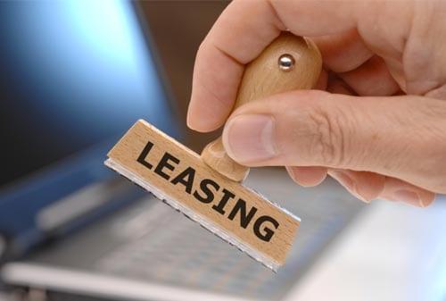 Definisi-Leasing-Adalah-3-Finansialku