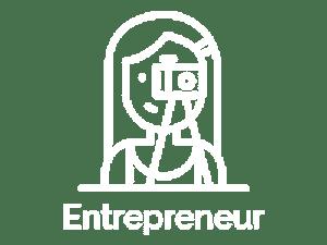 Entrepreneur-150px