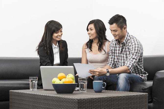 Finansialku.com-melayani-jasa-konsultasi-2