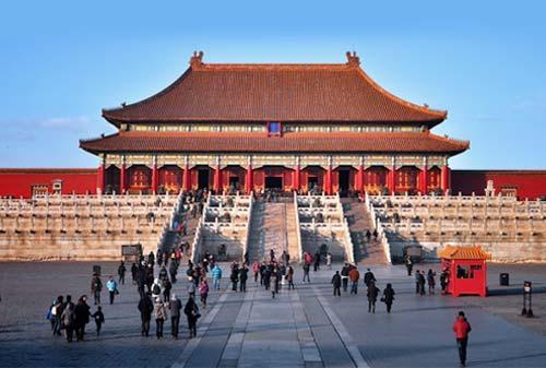 Forbidden-City-1-Finansialku