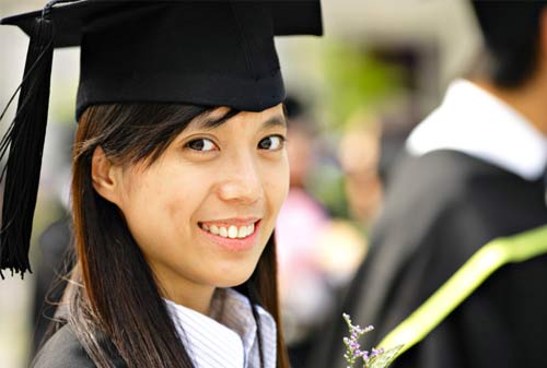 Apa Alasan Fresh Graduate Lebih Baik Kerja di Startup?