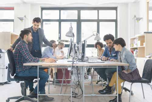 Fresh-Graduate-Lebih-Baik-Kerja-di-Startup-3-Finansialku