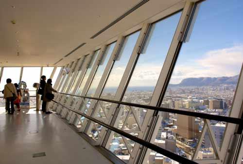 Goryokaku-Tower-17-Finansialku