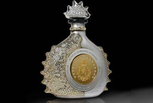 Henri-IV-Dudognon-Heritage-Cognac-8-Finansialku