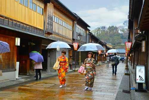 Higashichaya-Old-Town-26-Finansialku