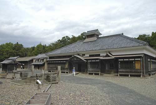 Historical-Village-of-Hokkaido-19-Finansialku