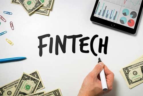 IDC-Prediksikan-13-Fintech-1-Finansialku