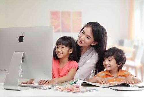 Langkah dan Ide Bisnis yang Cocok untuk Single Parents Agar Dapat Menghasilkan Banyak Uang