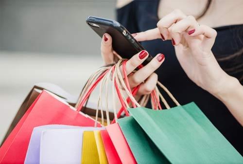 Ide-Bisnis-yang-Cocok-untuk-Single-Parents-Personal-Shopper-3-Finansialku