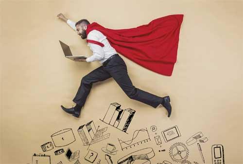Ingin Kaya Raya Baca Dulu 9 Langkah Rahasia Menuju Sukses Finansial! 01 - Finansialku