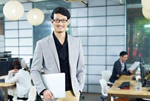 Ini 13 Perilaku yang Dimiliki Entrepreneur Sukses, Sudahkah Anda Memilikinya?