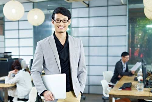 Ini-13-Perilaku-yang-Dimiliki-Entrepreneur-Sukses-3-Finansialku