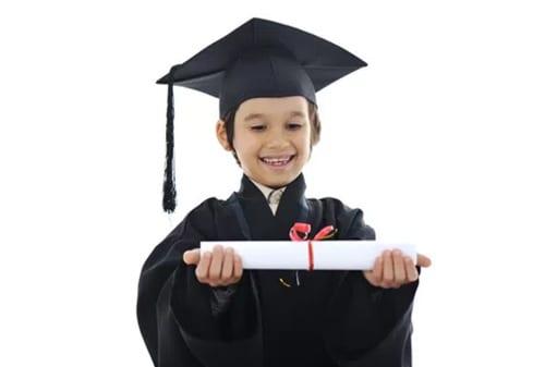 Investasi-Pendidikan-Anak-Terbaik-1-Finansialku