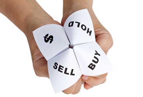 Investor Asing Masih Melepas Saham Blue Chip 02 Jual Beli Saham - Finansialku