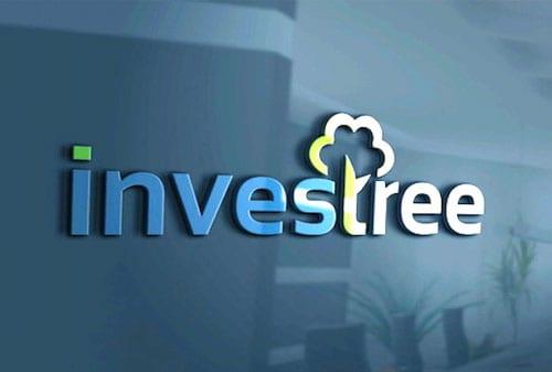 Investree-Siap-Ekspansi-ke-Asia-Tenggara-1-Finansialku