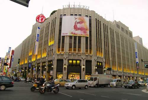 Isetan-Department-Store-6-Finansialku