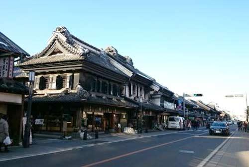 Kawagoe-Ichibangai-Shopping-Street-10-Finansialku