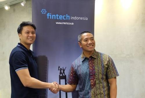 Kode-Etik-Industri-Fintech-P2P-Lending-1-Finansialku