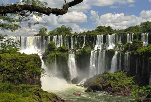 Liburan-ke-Wakanda-Air-Terjun-Iguazu-2-Finansialku