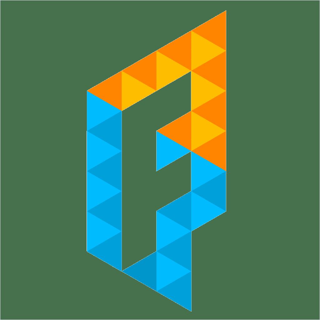 Logo Kotak 1024x1024