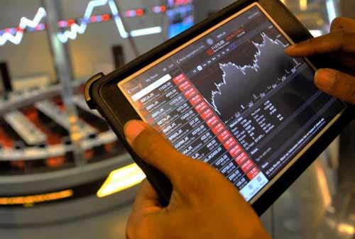 Manfaatkan-Momentum-Turunnya-Saham-Telkom-dan-Astra-3-Finansialku