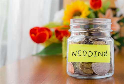 Mau Cepat Menikah Dalam 12 Bulan Ke Depan Siapin Dulu Tabungan Rencana Menikah 01 - Finansialku