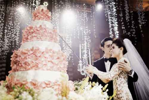 Mau Cepat Menikah Dalam 12 Bulan Ke Depan Siapin Dulu Tabungan Rencana Menikah 02 Pernikahan Impian - Finansialku