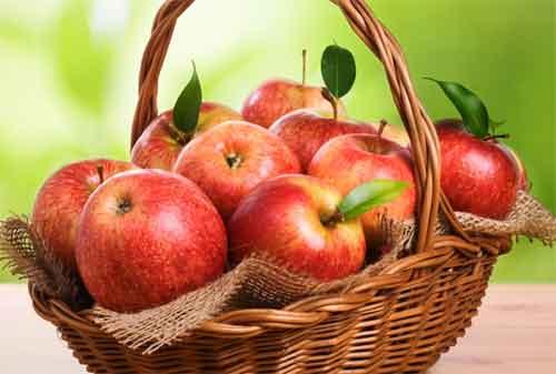 Mau Sehat Ada 10 Makanan Diet Murah Meriah 05 - Finansialku