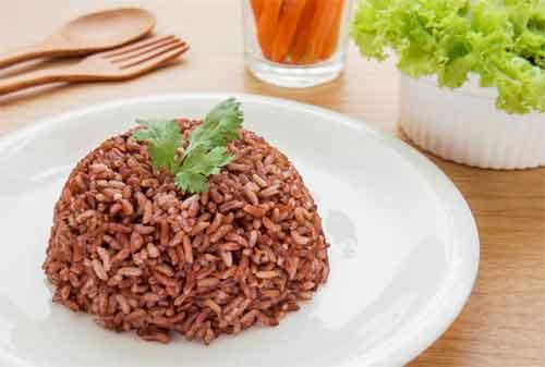 Mau Sehat Ada 10 Makanan Diet Murah Meriah 06 - Finansialku