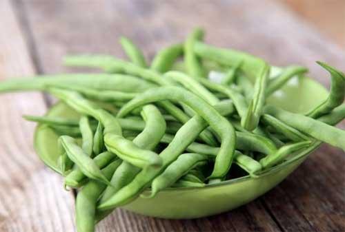 Mau Sehat Ada 10 Makanan Diet Murah Meriah 07 - Finansialku