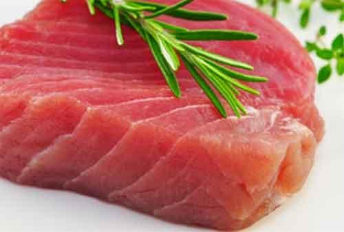 Mau Sehat Ada 10 Makanan Diet Murah Meriah 09 - Finansialku