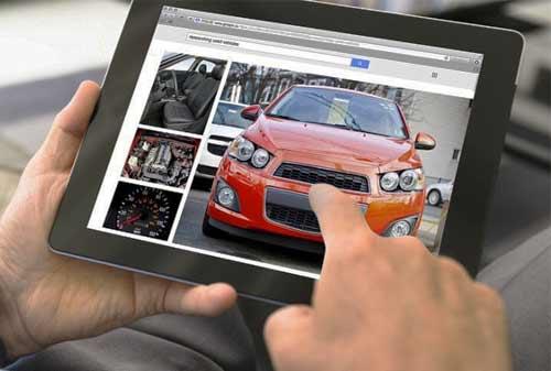 Membeli-Mobil-Secara-Online-1-Finansialku