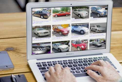 Membeli-Mobil-Secara-Online-2-Finansialku