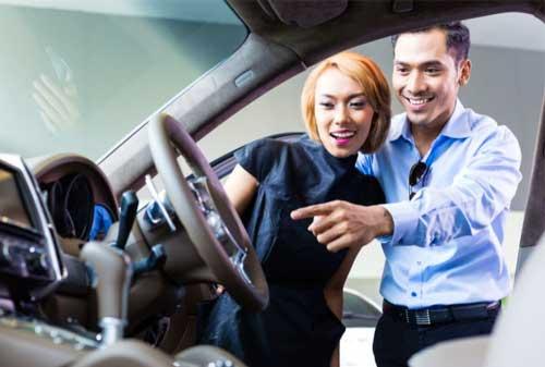 Membeli-Mobil-Secara-Online-3-Finansialku