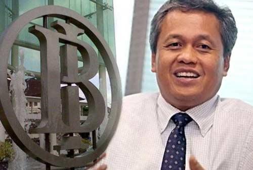 Menanti-Gebrakan-Bos-Baru-Bank-Indonesia-1-Finansialku