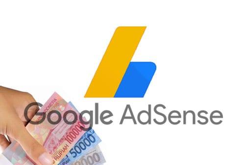 Mendapatkan-Uang-dari-Google-4-Finansialku