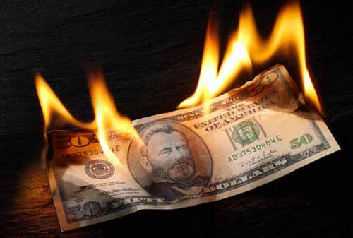 Menghilangkan-Uang-Pasar-Saham