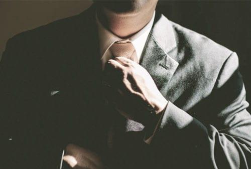 Bagaimana Cara Menjadi Pemimpin Sukses Hebat di Lingkungan Bisnis?