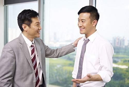 Menjadi-Pemimpin-Sukses-Hebat-di-Lingkungan-Bisnis-2-Finansialku