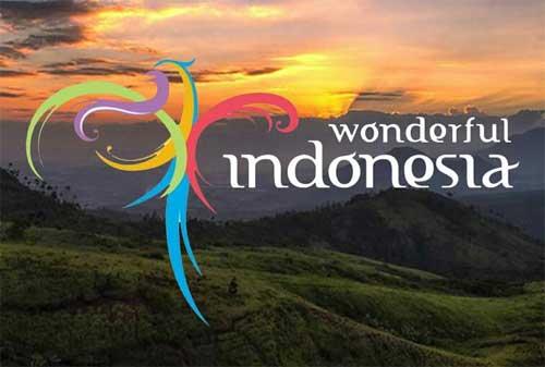 Menyasar Milenial Penyuka Traveling, BRI Luncurkan Kartu Kredit Wonderful Indonesia 02 - Finansialku