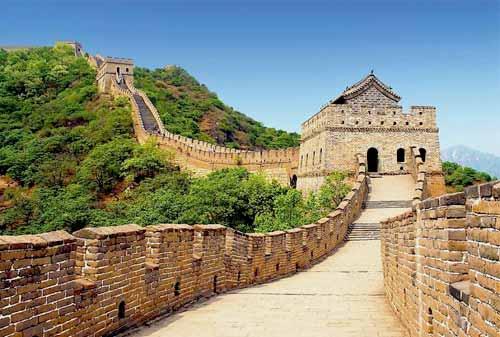 Misteri-9-Bangunan-Kuno-Termewah-Buatan-Manusia-Tembok-Cina-9-Finansialku