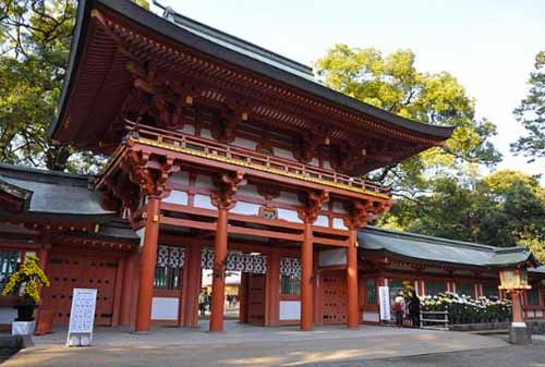 Musashi-Ichinomiya-Hikawa-Shrine-9-Finansialku