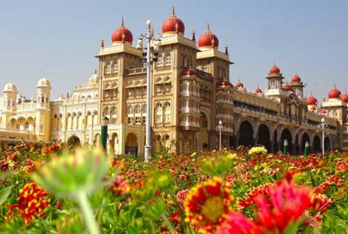 Mysore-Palace-8-Finansialku