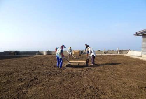 Okunoto-Salt-Farm-Village-24-Finansialku
