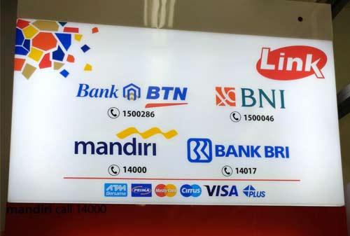 Perbankan-Mulai-Masuki-Bisnis-Kredit-Pendidikan,-Mandiri-Gaet-UGM-1-Finansialku
