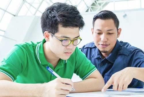 Perbankan-Mulai-Masuki-Bisnis-Kredit-Pendidikan,-Mandiri-Gaet-UGM-3-Finansialku