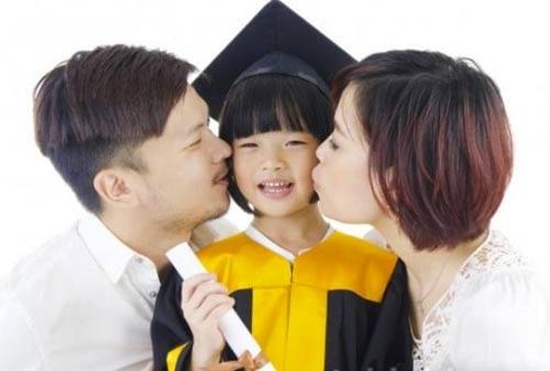 Prioritas-Keuangan-Pasangan-Muda-2-Finansialku