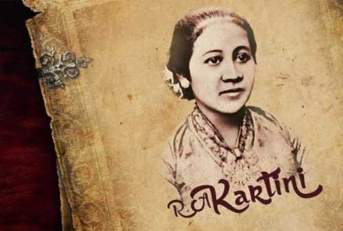 R.-A.-Kartini-1-Finansialku